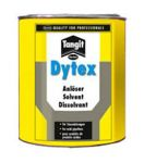 Čistič Tangit Dytex - 1000 ml